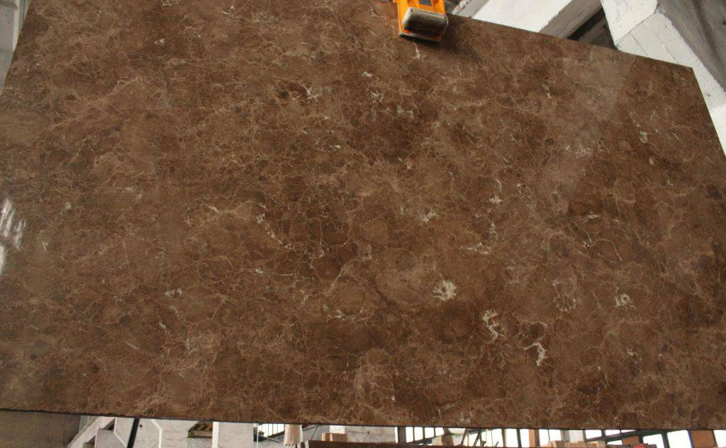 emperador-medium-slab