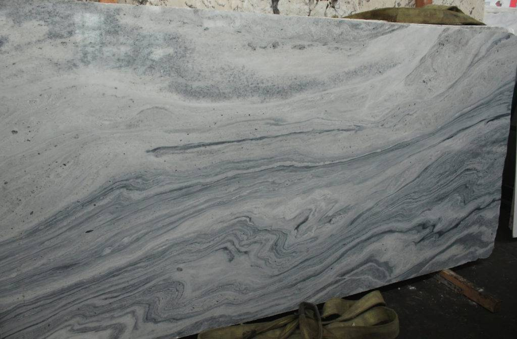 green-viena-quartzite