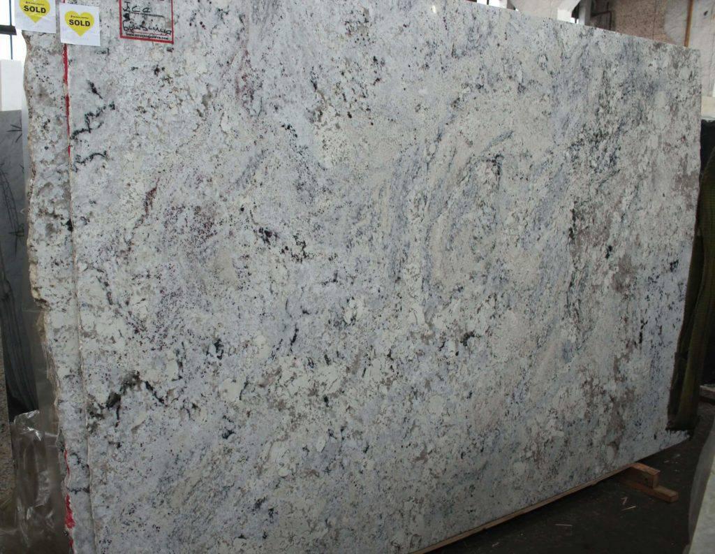 ice-white-slab