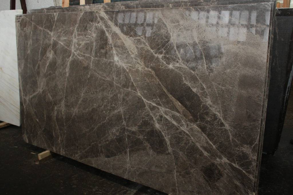emperador-dark-slab