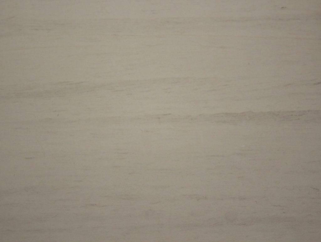 mocca-cream-limestone-1