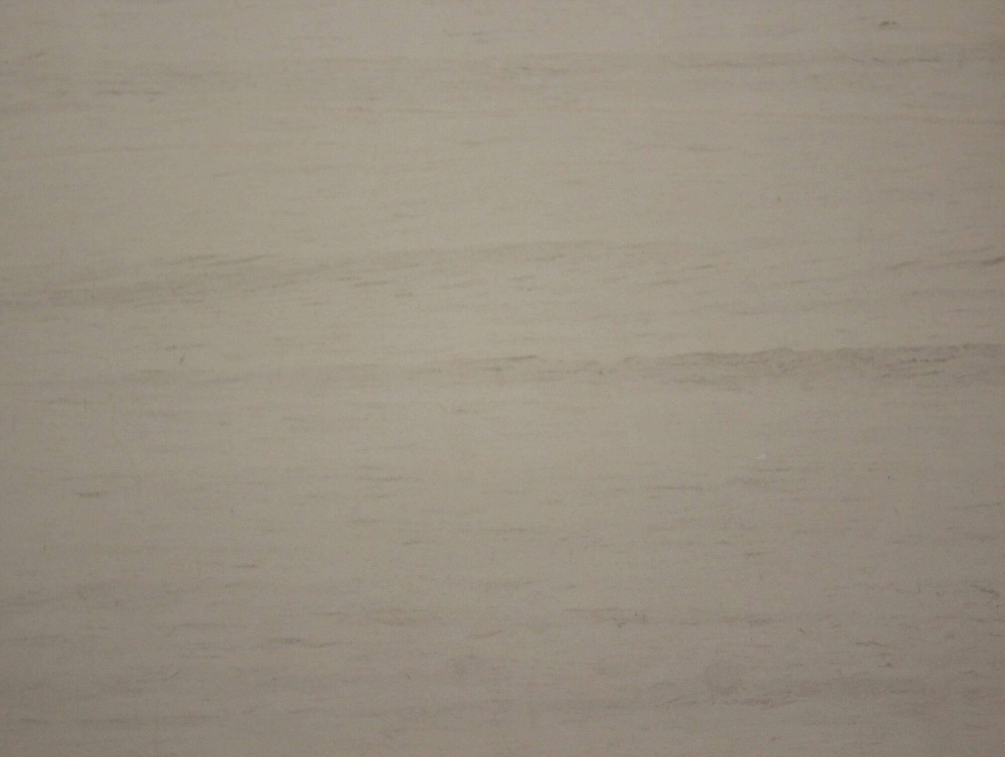 Moca Cream Limestone фото 1 — камень от Bevers Marmyr