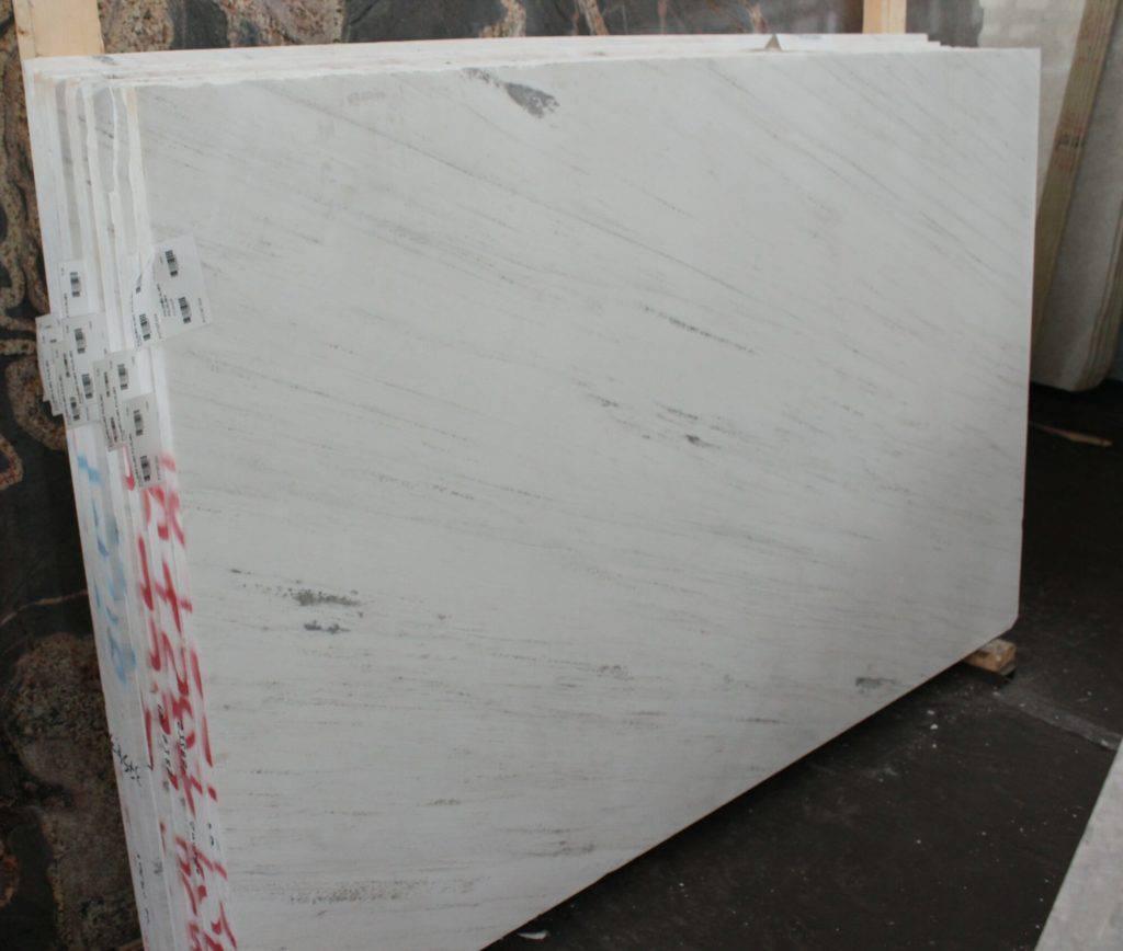 polaris-classic-slab