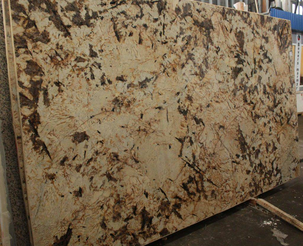 splendor-gold-slab