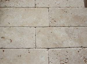travertine-tiles-1