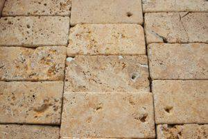 travertine-tiles-2