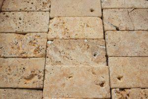 travertine-tiles-2
