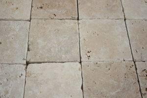 travertine-tiles-3