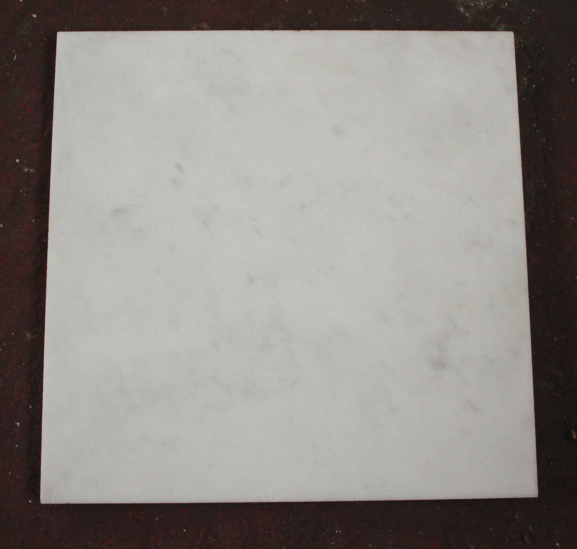 Мраморная плитка Mugla 60х60 фото 1 — изелия и проекты от Bevers Marmyr