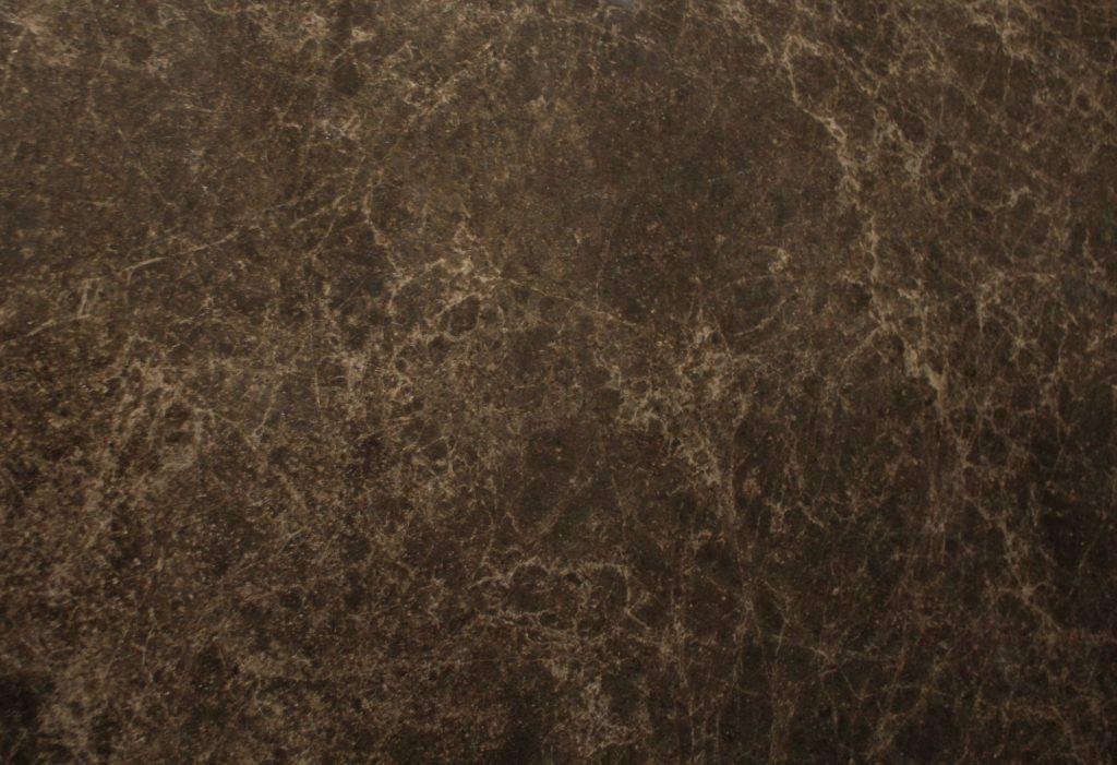 коричневый мрамор Emperador Dark