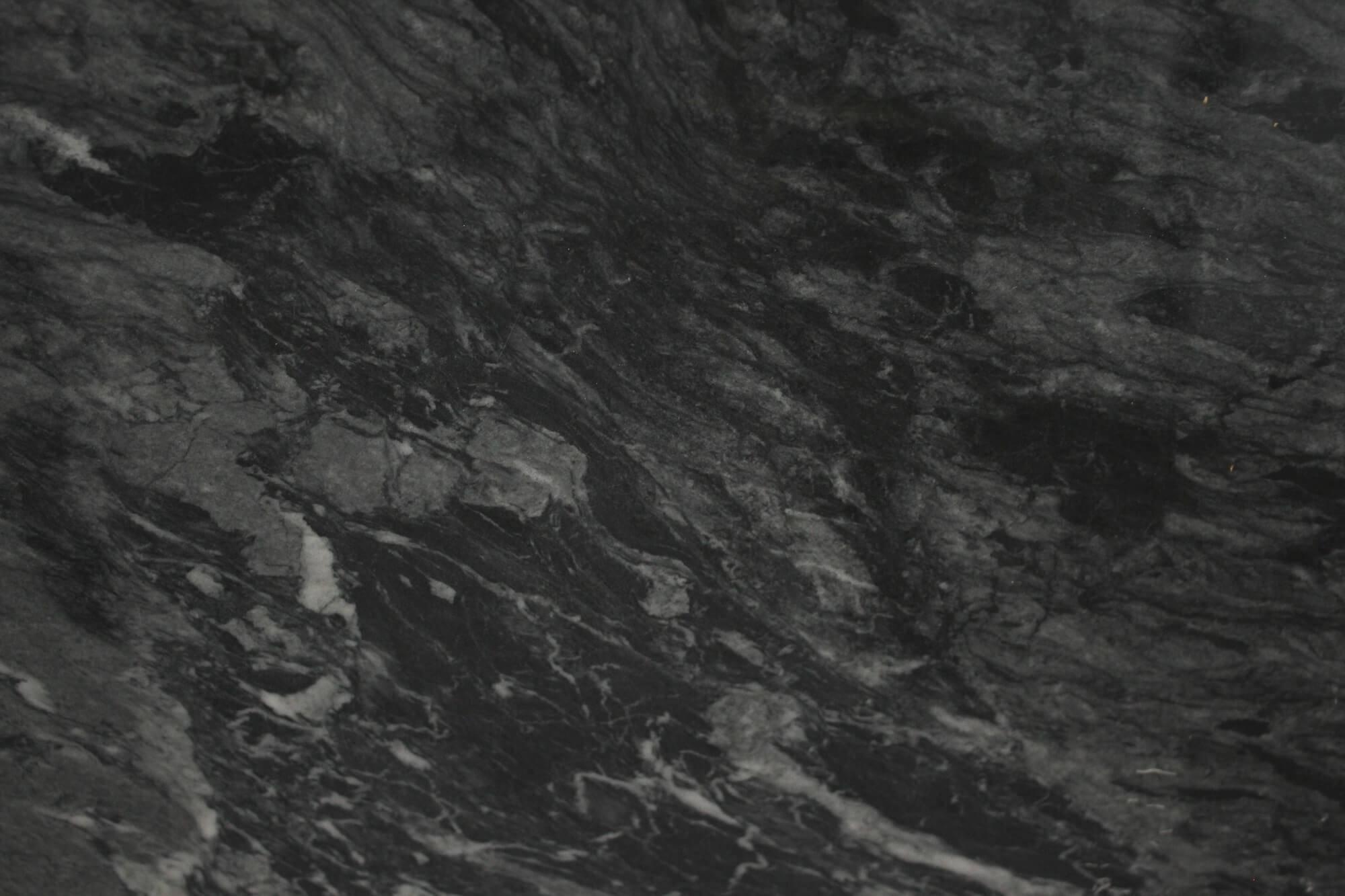 Bardiglio-2 фото 1 — камень от Bevers Marmyr