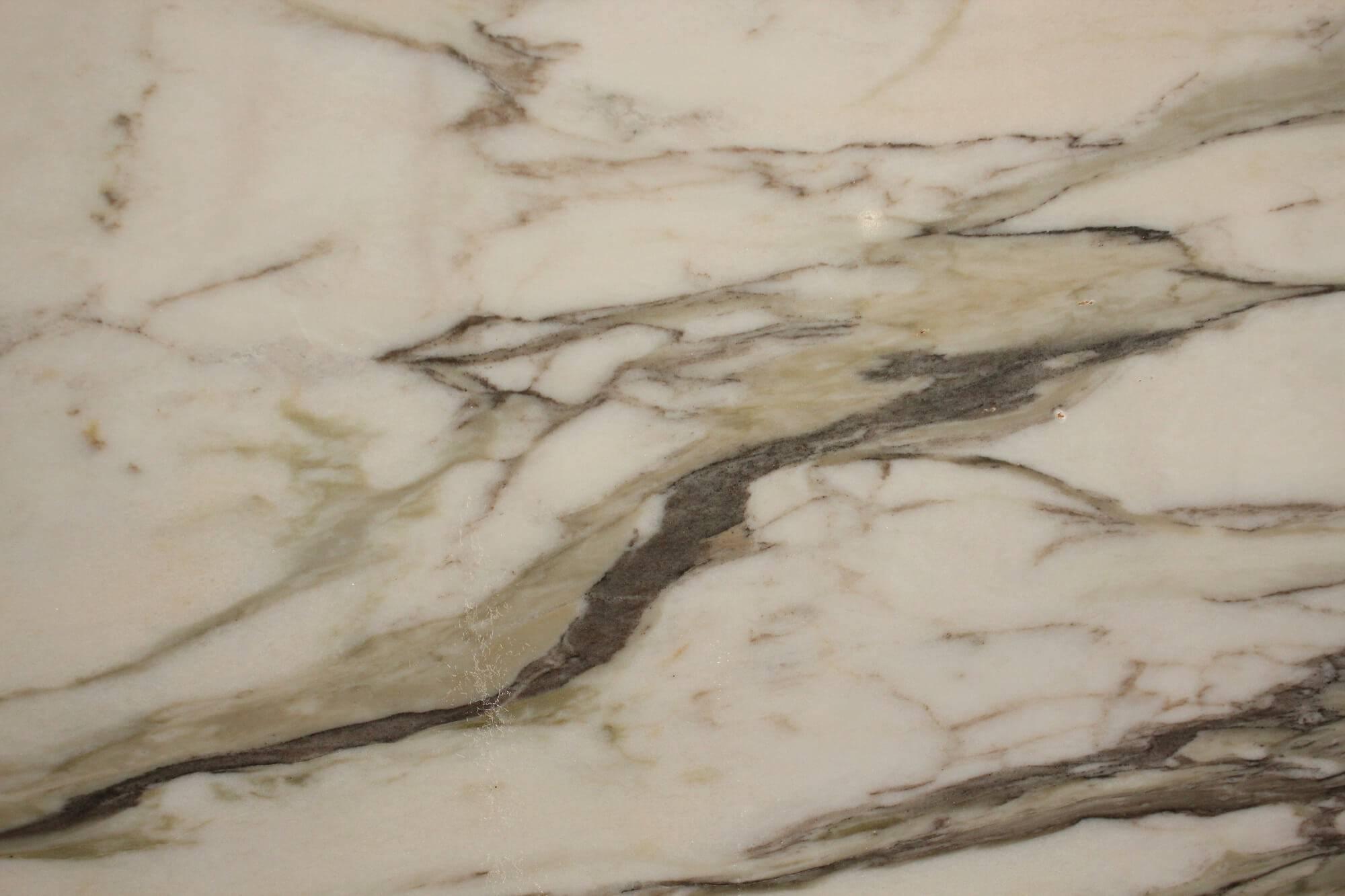 Green Calacatta фото 1 — камень от Bevers Marmyr