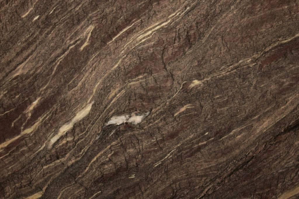 Коричневый мрамор Scorpio Brown