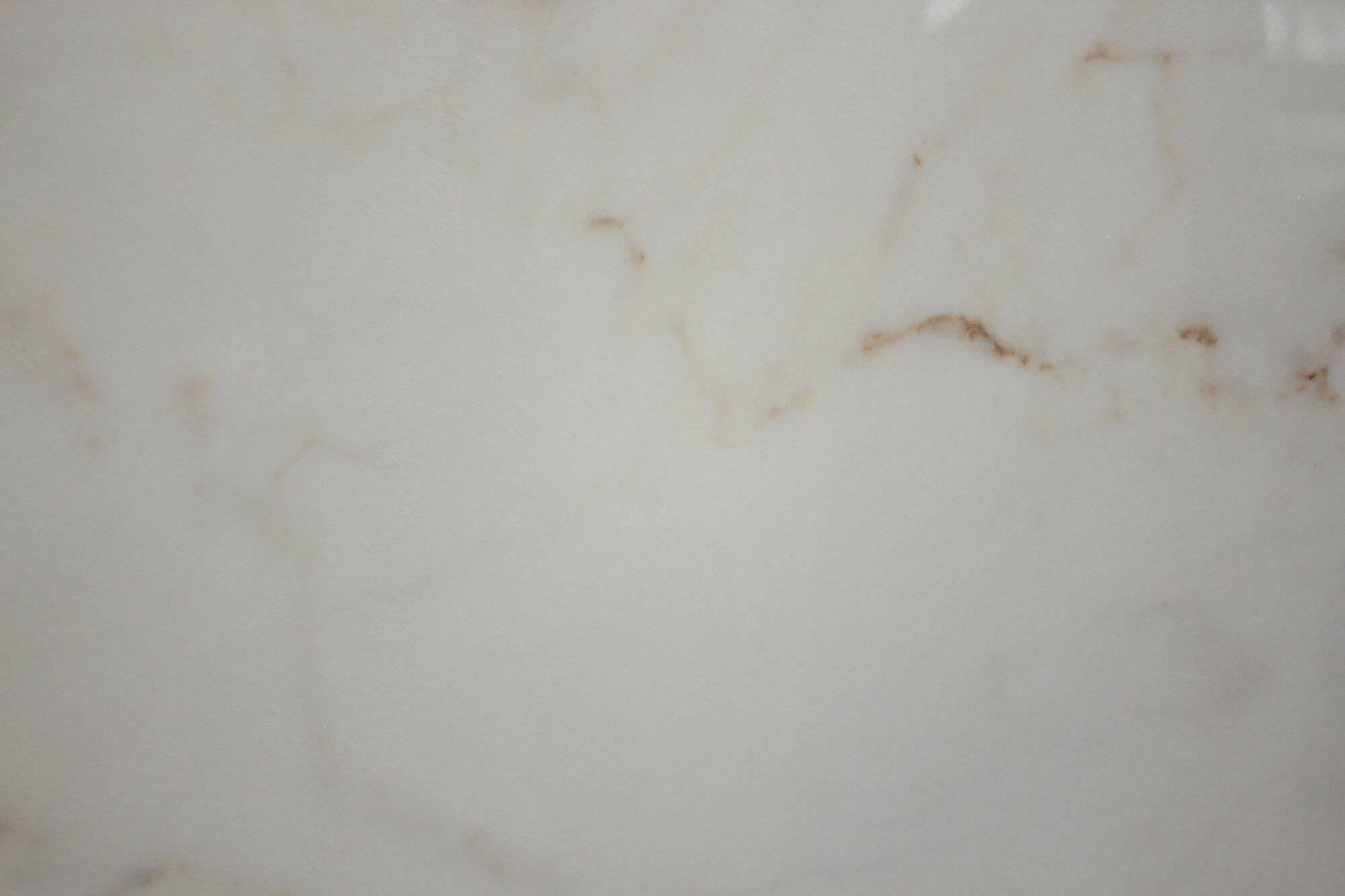 White Estremoz фото 1 — камень от Bevers Marmyr