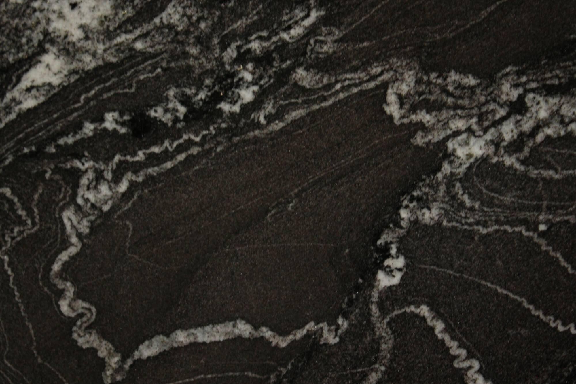 Ash Grey фото 1 — камень от Bevers Marmyr
