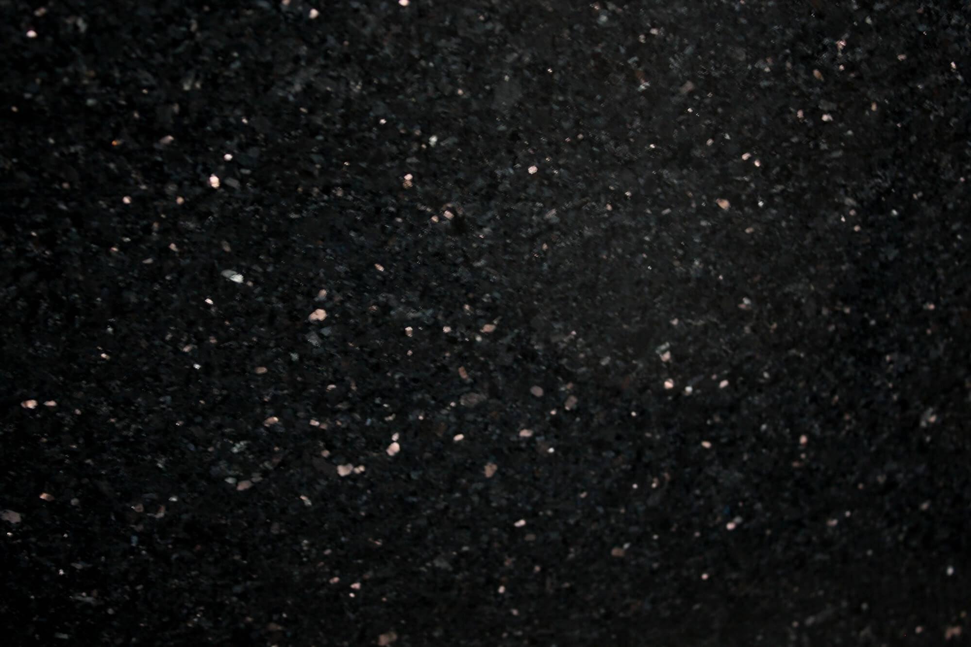 Black Galaxy фото 1 — камень от Bevers Marmyr