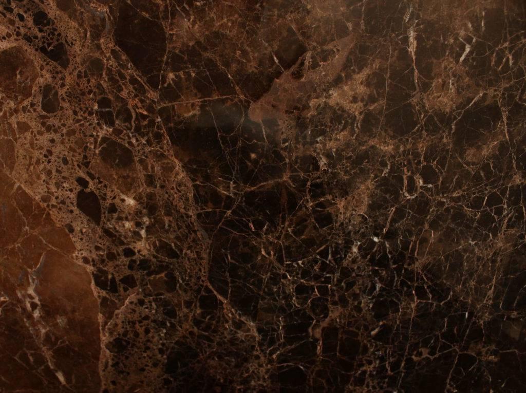 коричневый мрамор Emperador Dark Gold