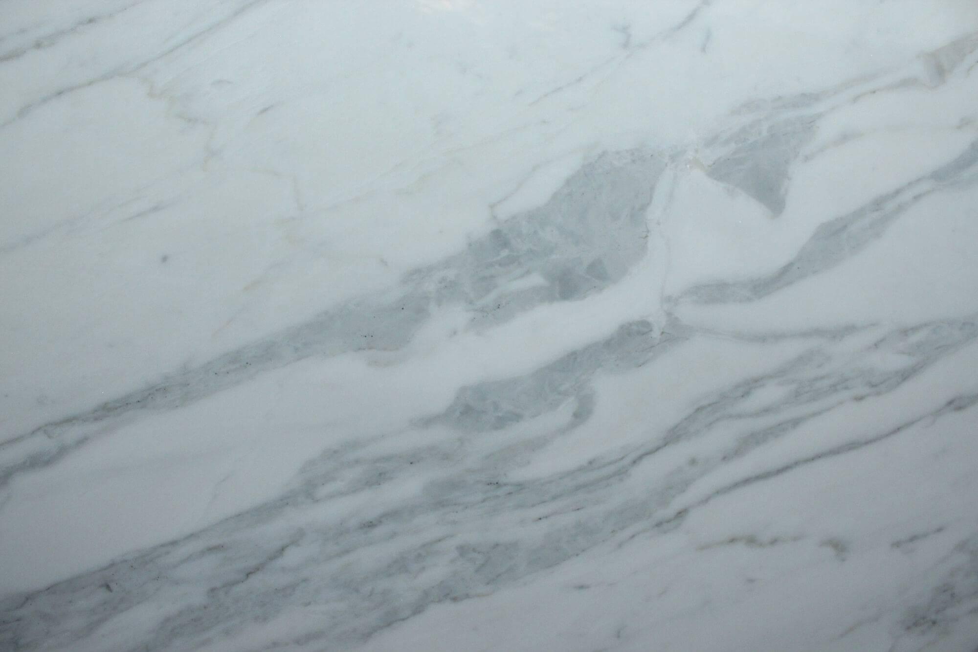 Calacatta фото 1 — камень от Bevers Marmyr