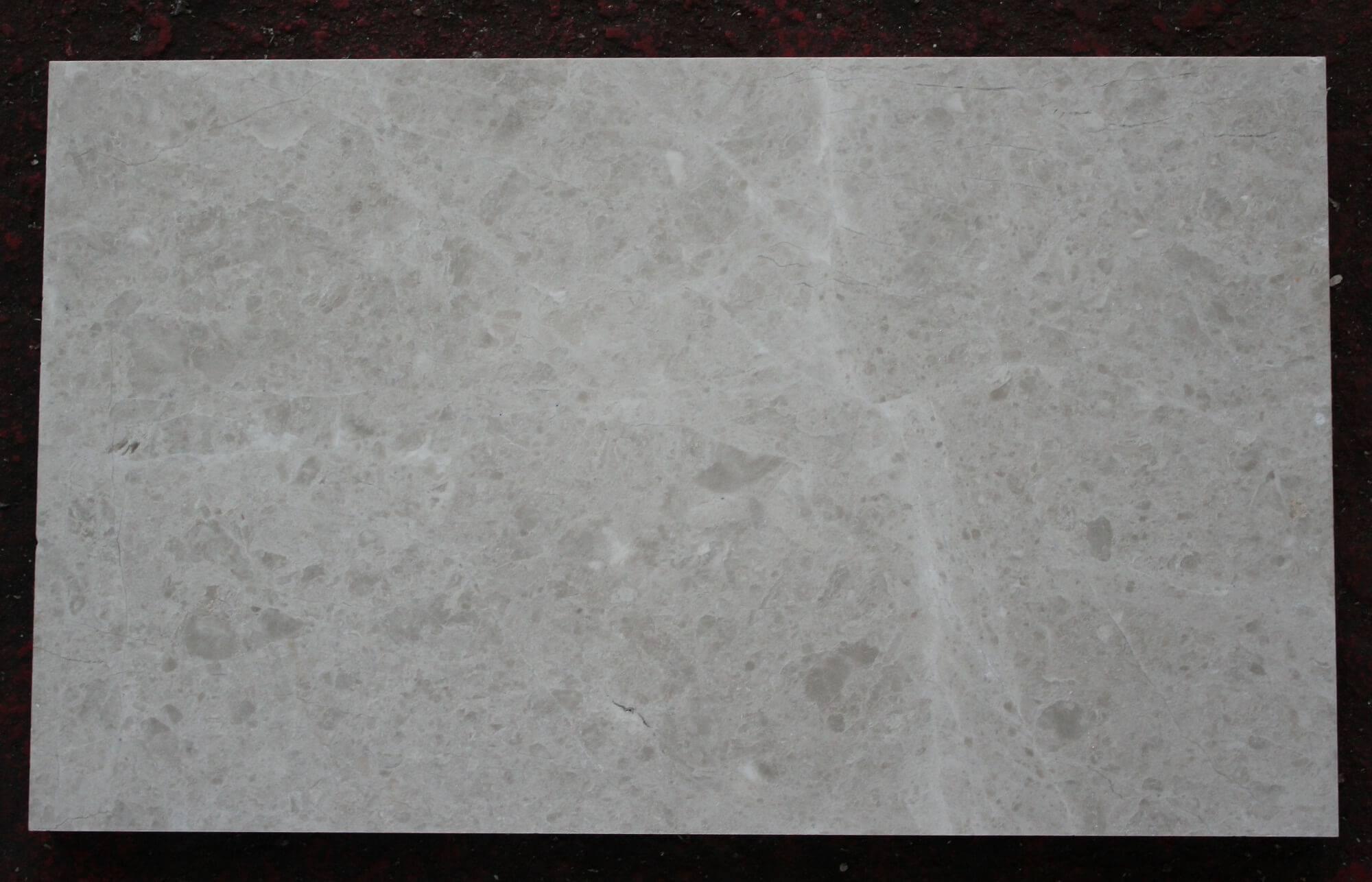Мраморная плитка Delicato Cream 30х50 фото 1 — изелия и проекты от Bevers Marmyr