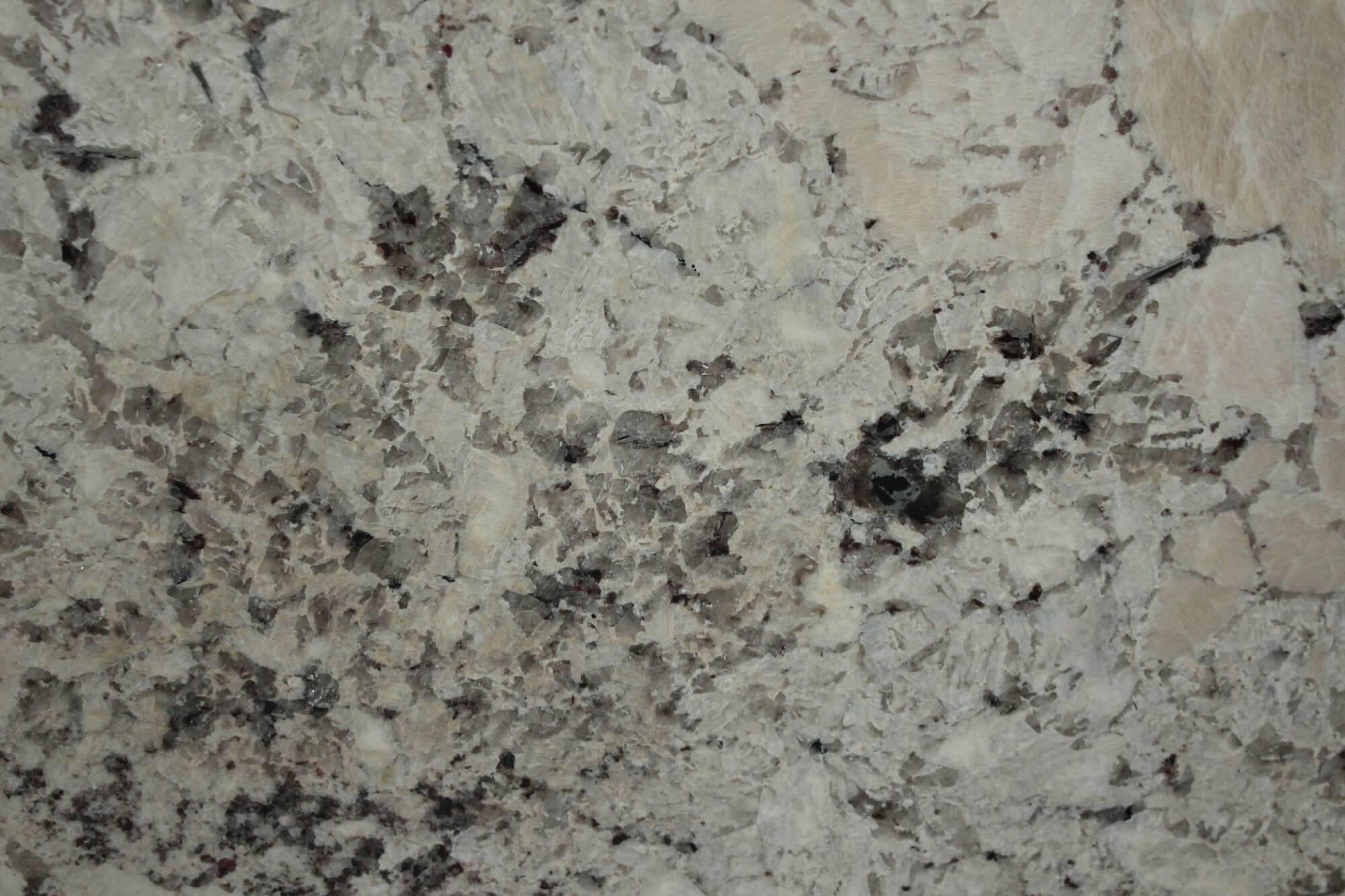 Delicatus White фото 1 — камень от Bevers Marmyr