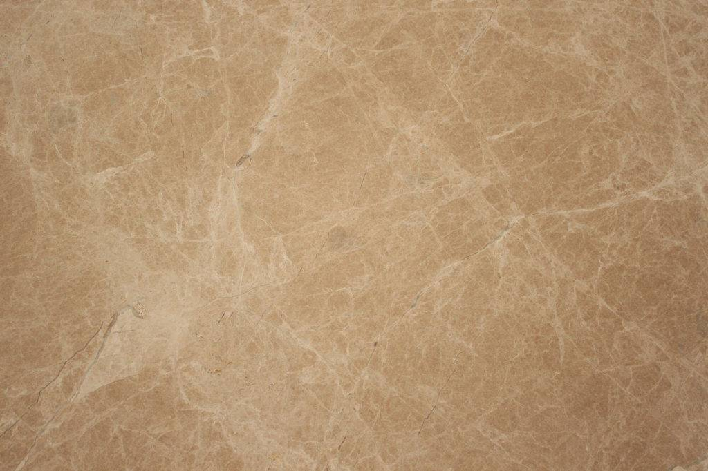 бежевый мрамор Pattara Beige (Light Emperador)