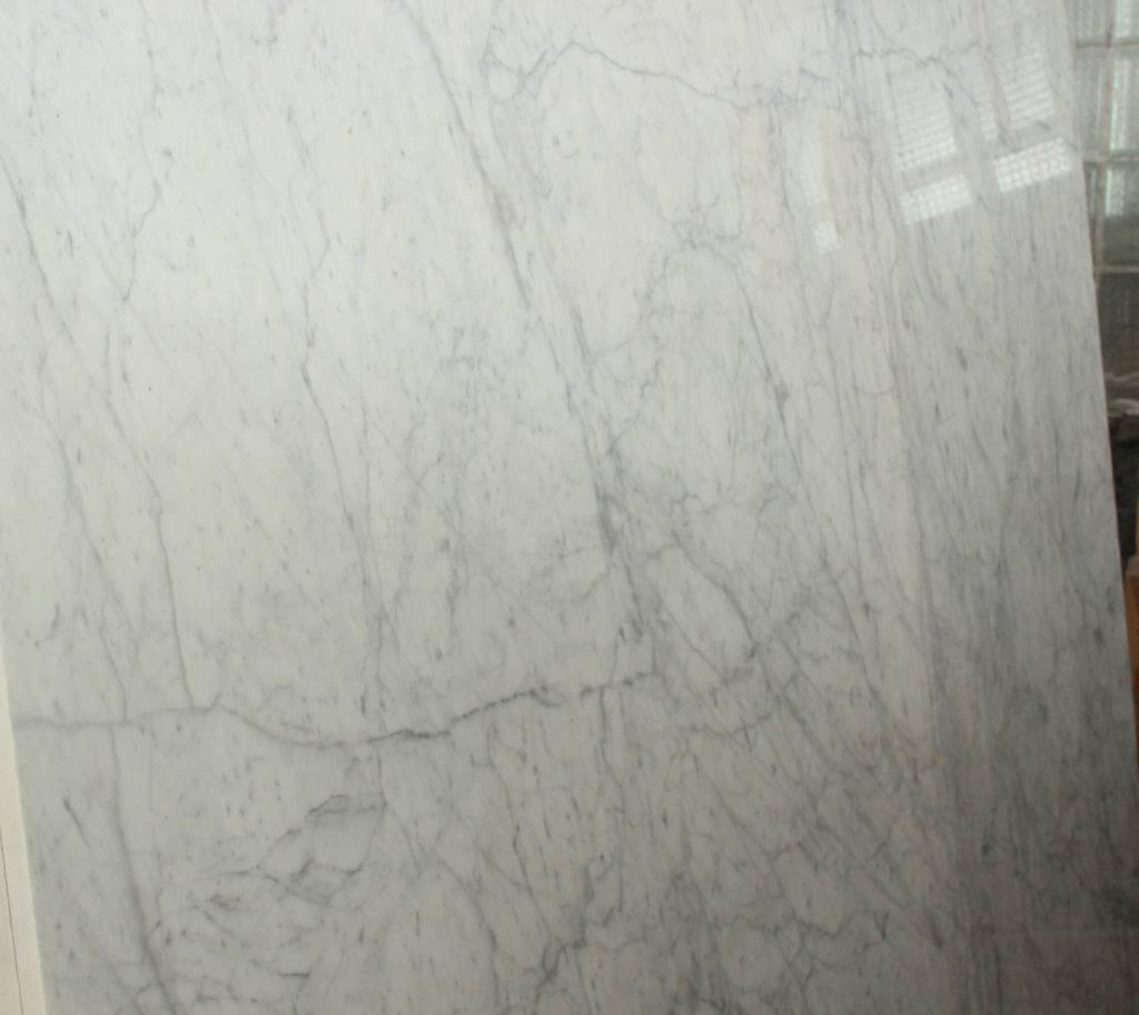 Mugla Carrara