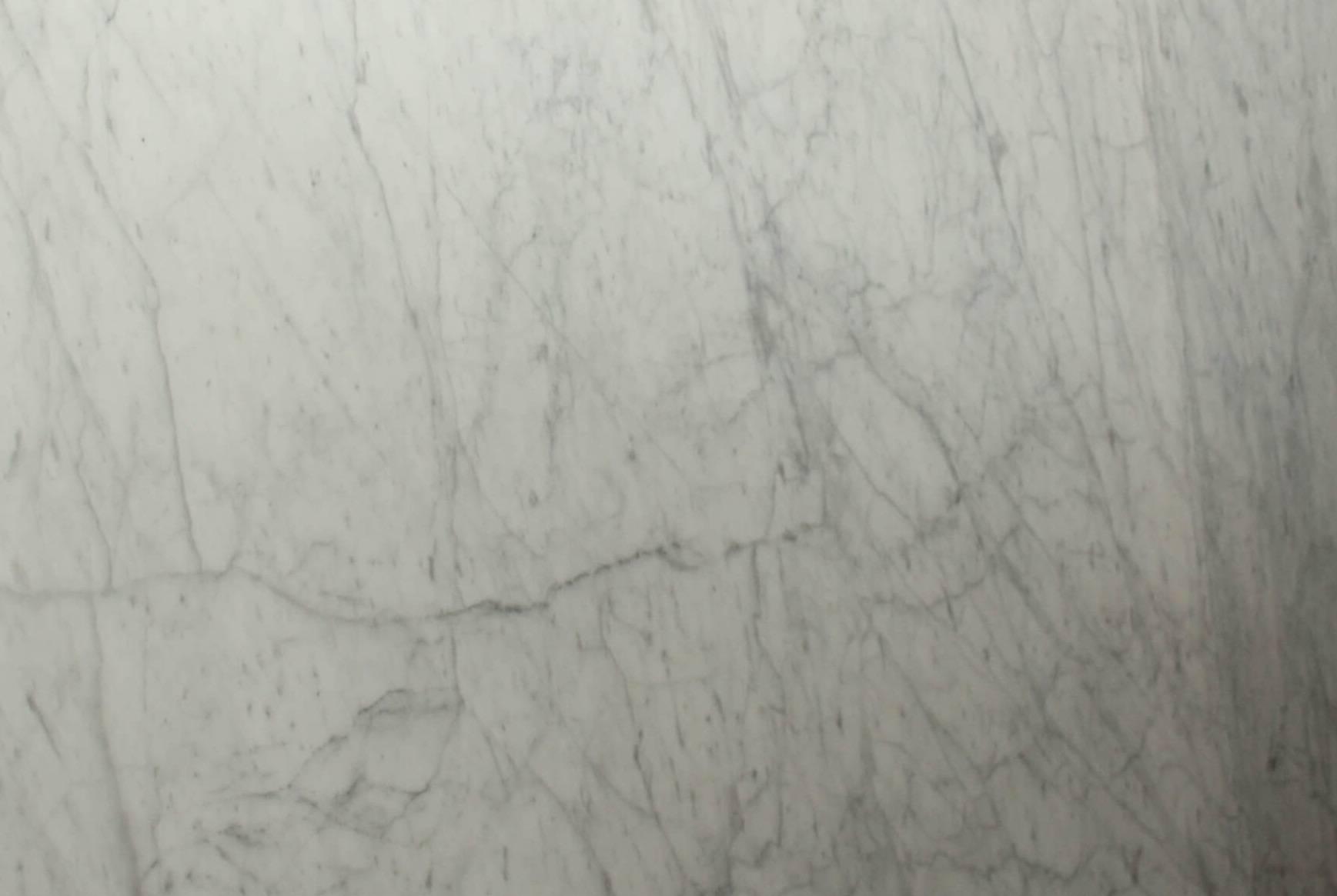 Mugla Carrara фото 1 — камень от Bevers Marmyr