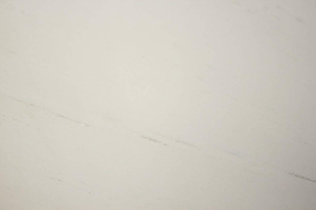 Бело-серый мрамор Polaris