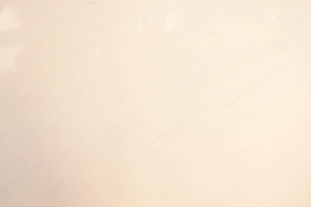 Белый мрамор Sivec