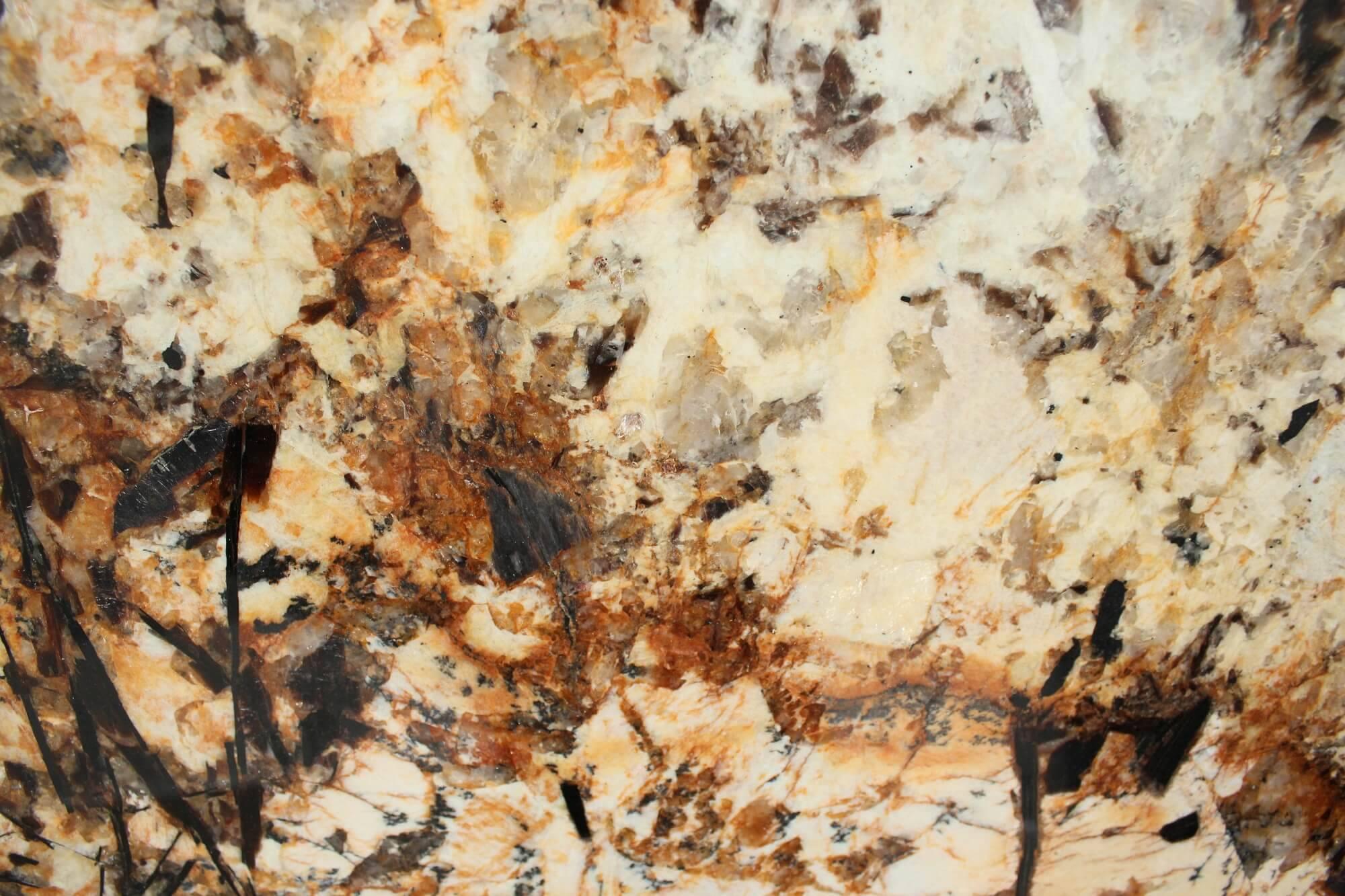 Splendour Gold фото 1 — камень от Bevers Marmyr