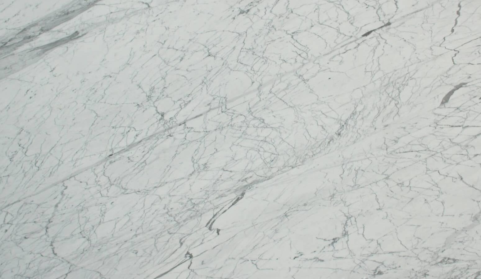 Striato-2 фото 1 — камень от Bevers Marmyr
