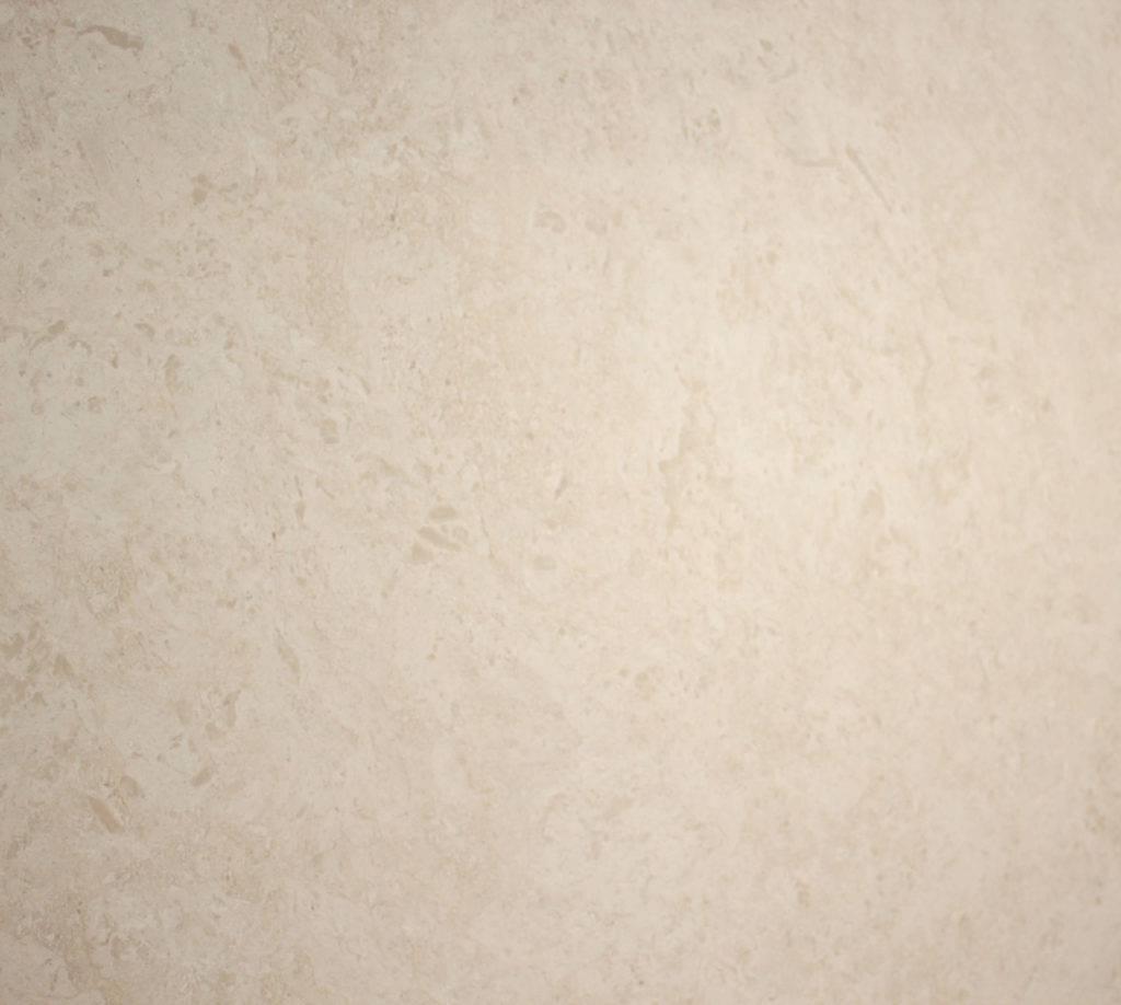 Бежевый мрамор Oasis Beige