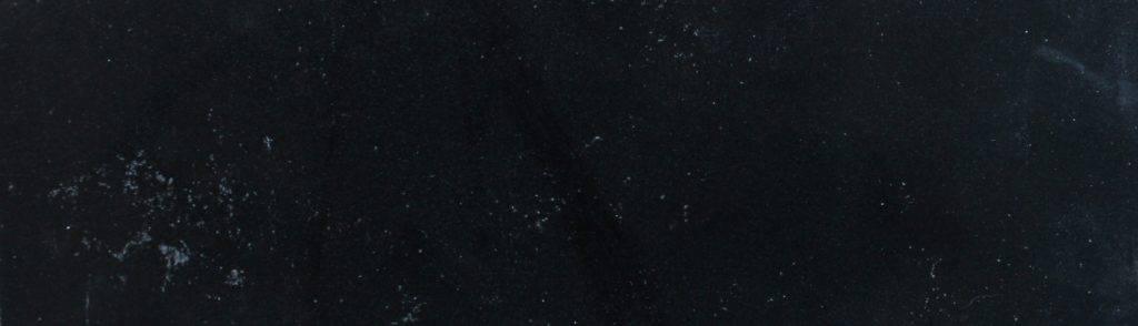 искусственный камень кварц Spa Black