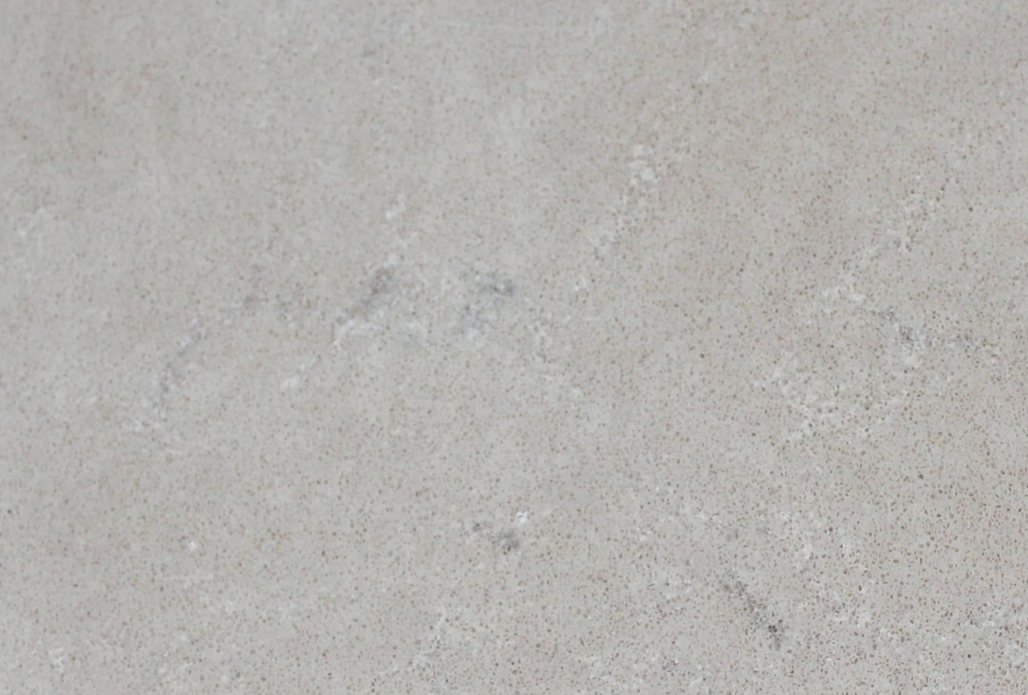 Boletus фото 1 — камень от Bevers Marmyr