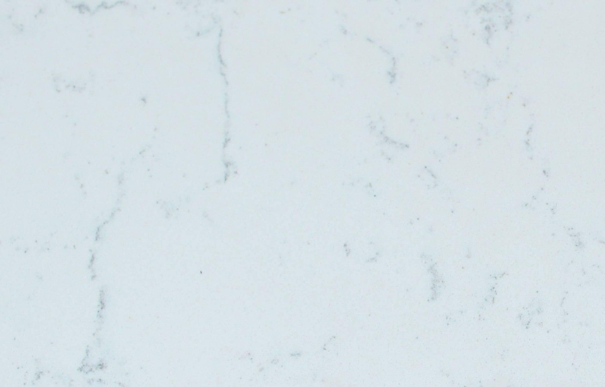 Fairy White фото 1 — камень от Bevers Marmyr