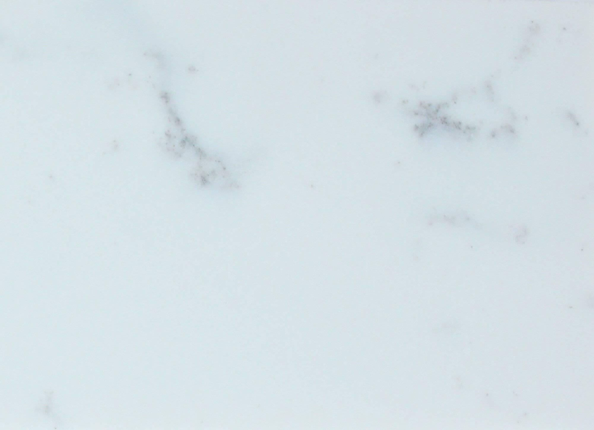 Kashmera White фото 1 — камень от Bevers Marmyr