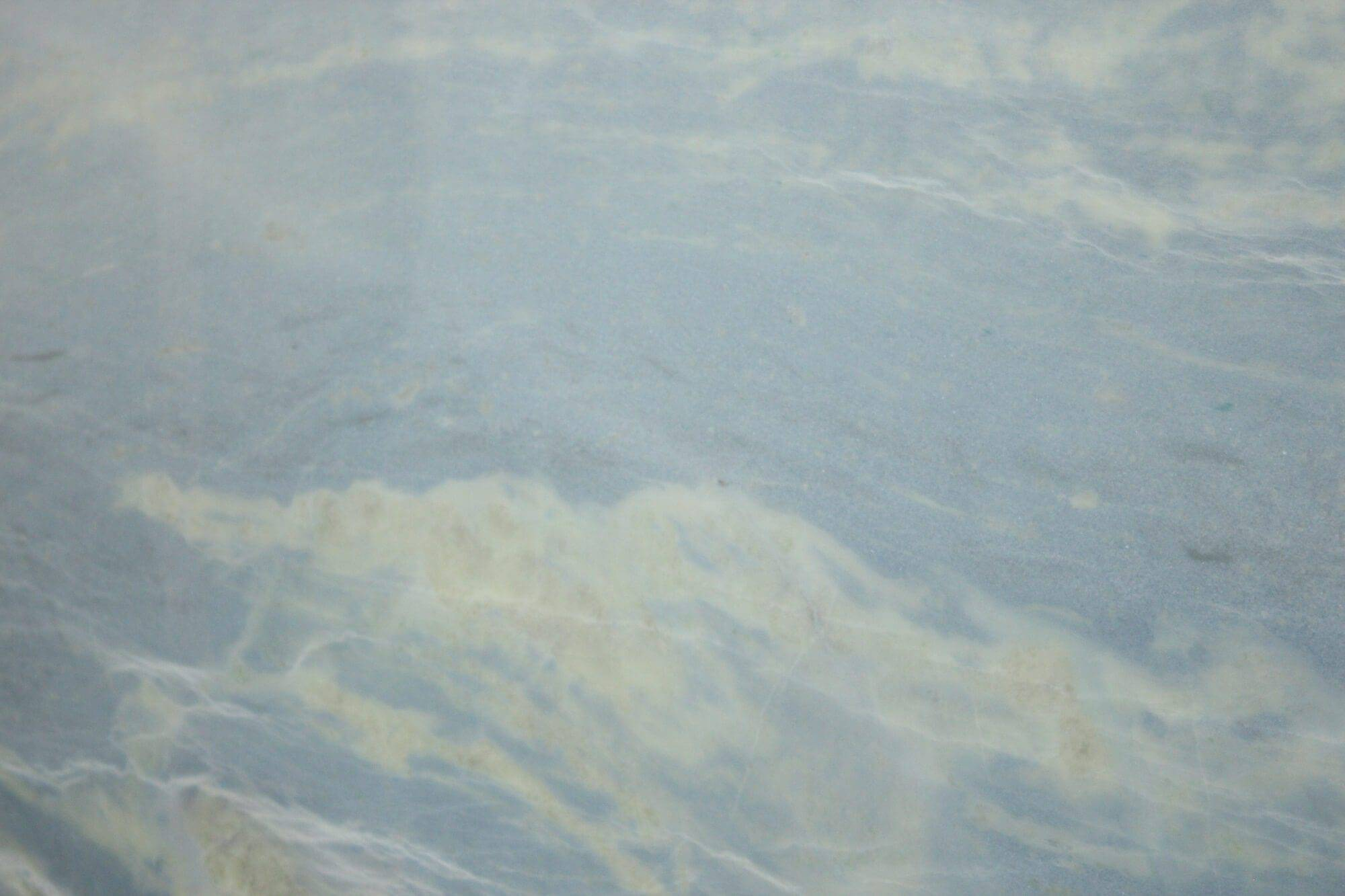CAYMAN BLUE фото 1 — камень от Bevers Marmyr