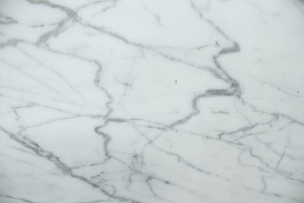 Carrara Striato