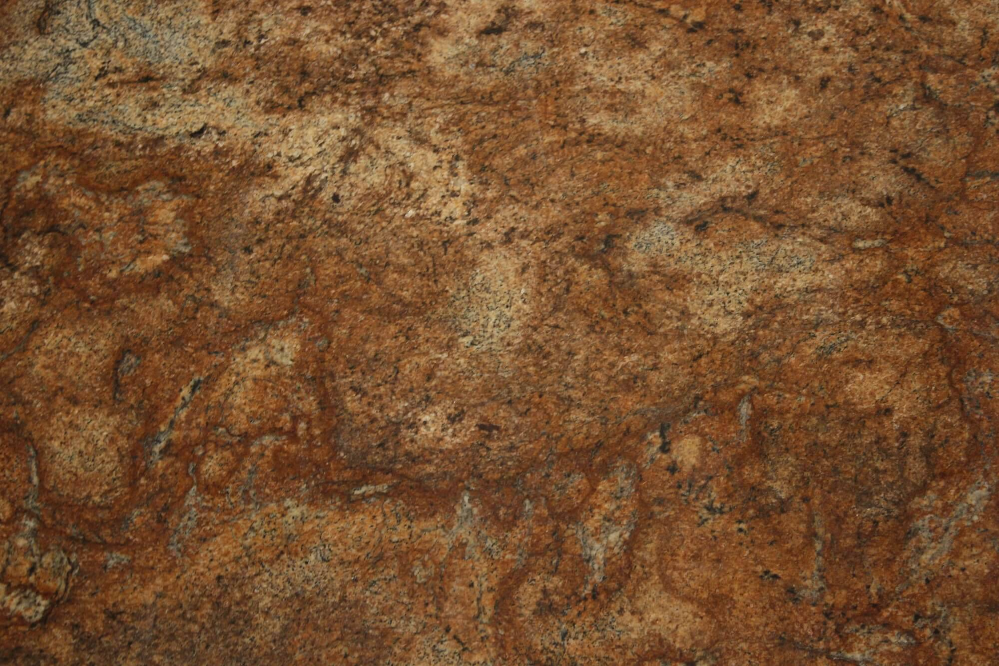 GOLDEN STORM фото 1 — камень от Bevers Marmyr
