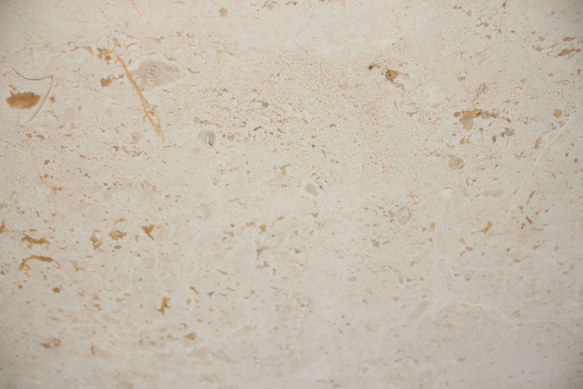 Daino Reale Nuvolato-2 фото 1 — камень от Bevers Marmyr