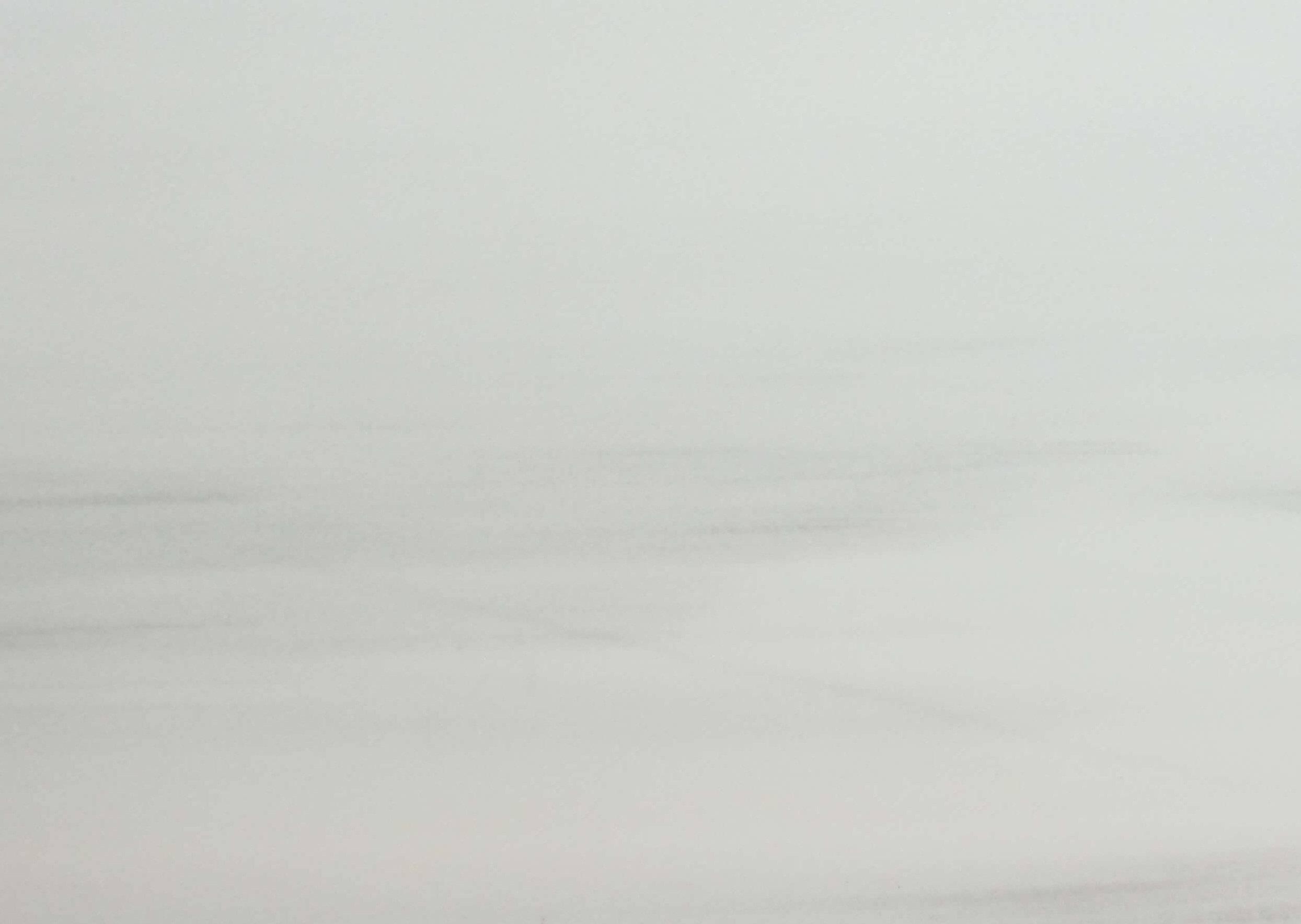 Panda White фото 1 — камень от Bevers Marmyr