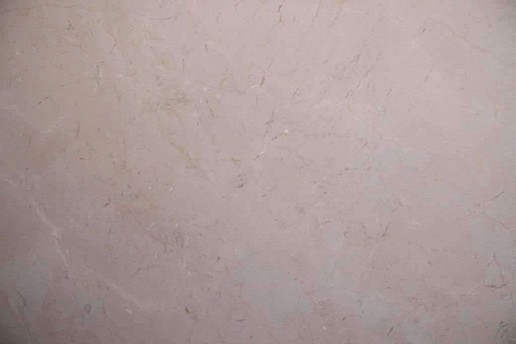сколько стоит каменная столешница из серого мрамора CREMA MARFIL