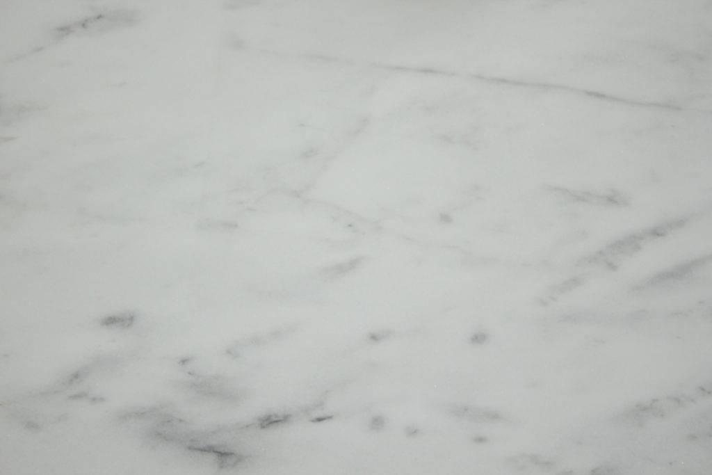 мраморная столешница из белого мрамора IBIZA WHITE