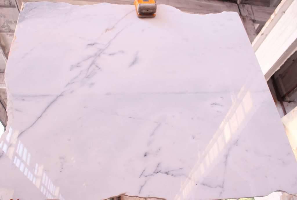 сколько стоит каменная столешница из мрамора Mugla