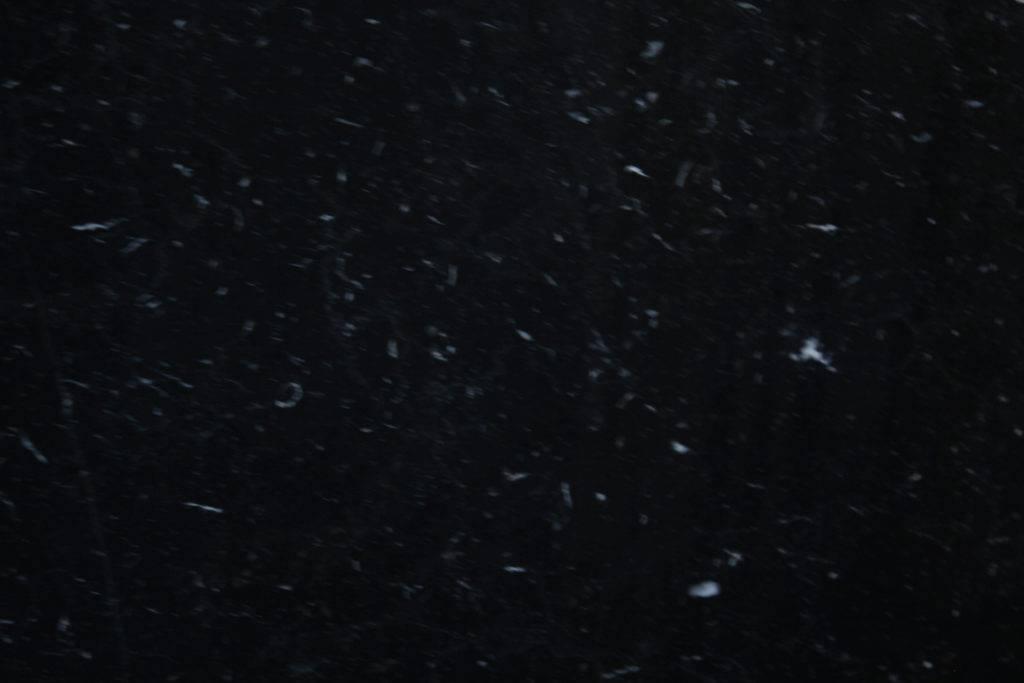 Чёрный мрамор NERO MARQUINA из Испании