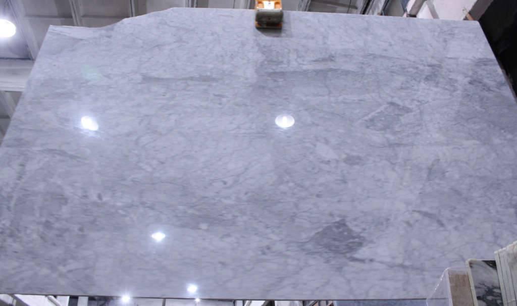 лучшая цена каменной столешницы из мрамора Bardiglio Light