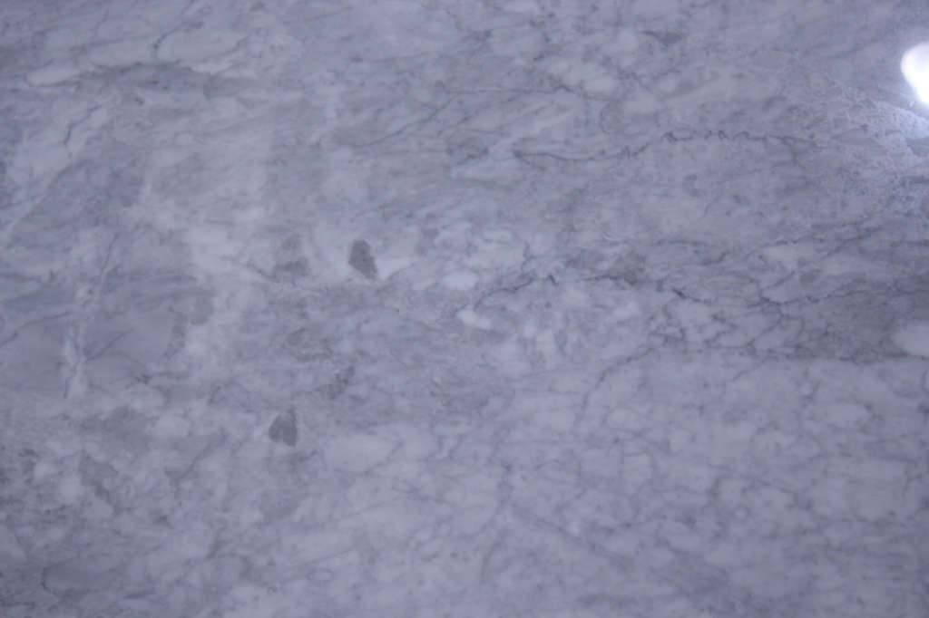 каменная столешница из натурального камня Bardiglio Light цена