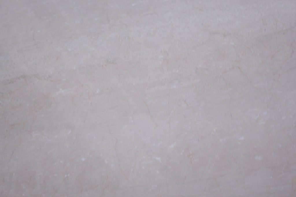 цена каменная столешница из мрамора Botticino