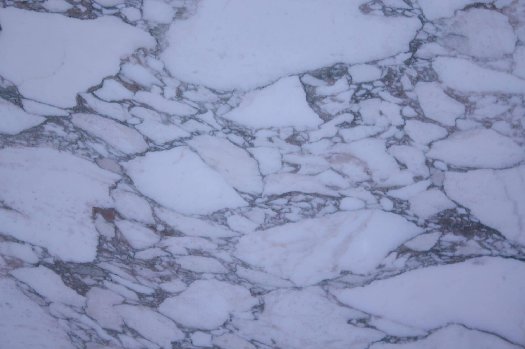 Calacatta Vagli фото 1 — камень от Bevers Marmyr