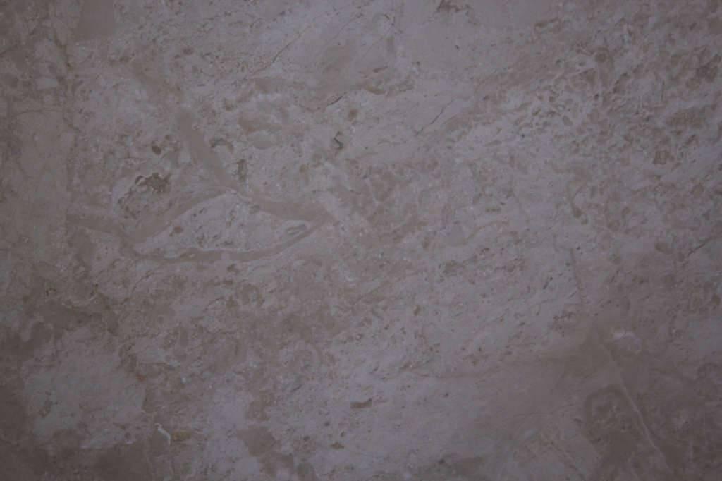 цена каменной столешницы из мрамора CREMA NOVA